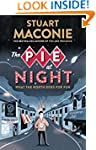 The Pie At Night: In Search of the No...