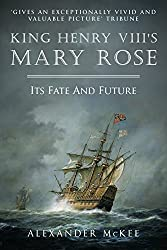 King Henry VIII's Mary Rose