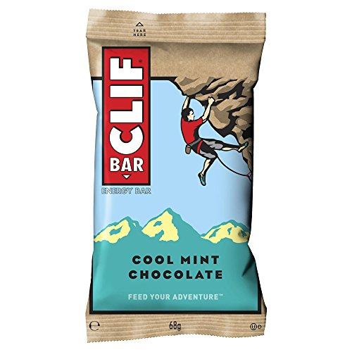 clif-bar-cool-mint-chocolate-energieriegel-schoko-minze