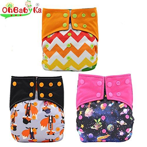 ohbabyka-aio-cucite-in-inserto-baby-pannolini-di-stoffa-riutilizzabile-impermeabile-tasca-pannolino-