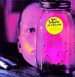 Jar of Flies/Sap [Vinilo]