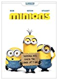 Minions [USA] [DVD]