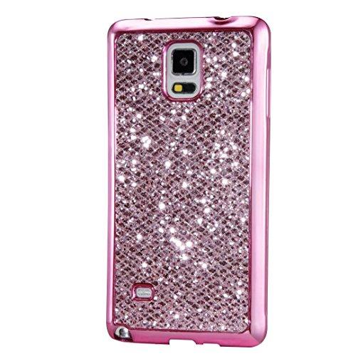 samsung-galaxy-note-4-cover-kshop-conchiglia-per-samsung-samsung-galaxy-note-4-custodia-tpu-silicone