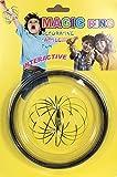 Magic Ring Flow Ring interaktiv