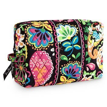 vera-bradley-midnight-with-mickey-medium-cosmetic-case-black-disney-parks-exclusive-limited-edition-