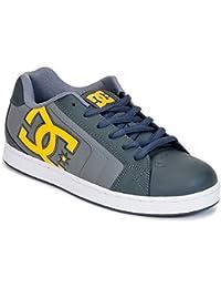 DC Shoes Net - Low-Top Shoes - Zapatillas bajas - Hombre - EU 39
