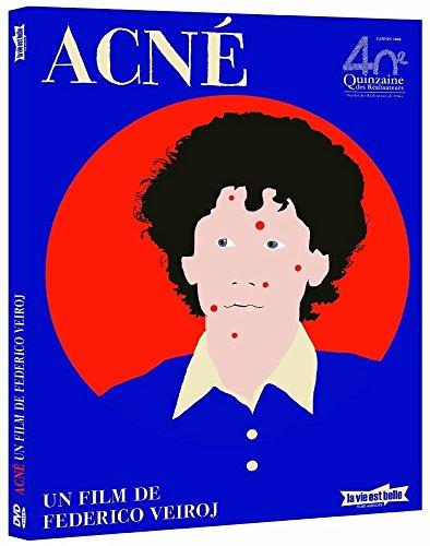 acn-edizione-francia
