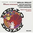 Bof Hello Dolly