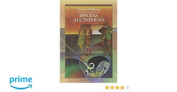 Amazon.it: La pietra di Salomone Charles Williams Libri