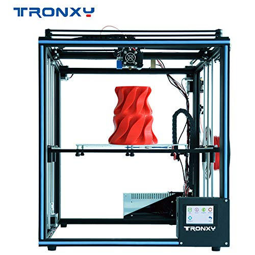 Tronxy - Tronxy X5SA