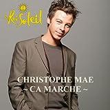 Ca Marche [Bundle Audio/Video]