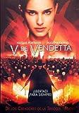 V for Vendetta (V de Vendetta) [DVD]