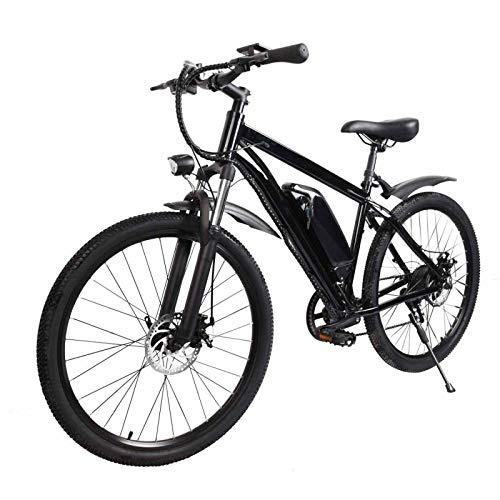 """E-Bike Elektrofahrrad \""""Trekking\"""" Pedelec E-Fahrrad Elektro Fahrrad 29 Zoll"""