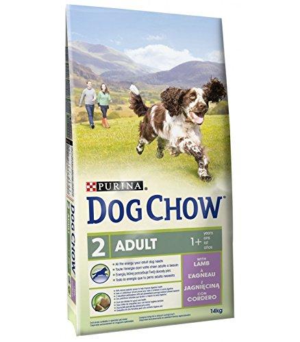 dog-chow-dog-chow-adult-agneau-14-kg
