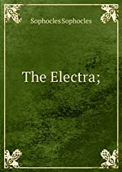 The Electra;
