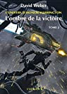 L'Ombre de la Victoire, tome 2 par Weber