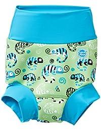 Splash About Kinder Neue, verbesserte Happy Nappy