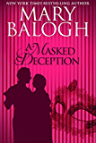 A Masked Deception (English Edition)