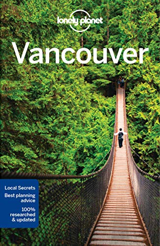 Vancouver (City Guides)