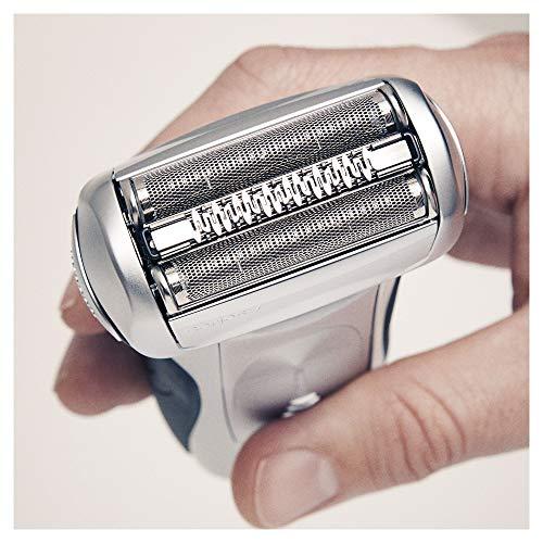 Braun Series 7 Elektrorasierer - 4