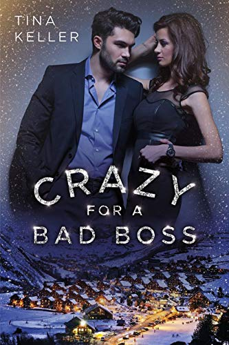 Crazy for a Bad Boss - Büro-affäre