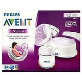 Philips Avent elektrische Milchpumpe SCF332/01