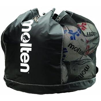 Molten FBL Ball Bag by Molten
