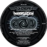 Powersystem (Jay Frog's 1000 PS Remix)