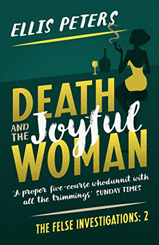 death-and-the-joyful-woman-the-felse-investigations-book-2-english-edition