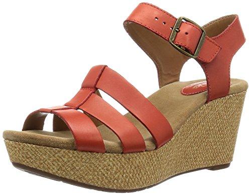 clarks-caslynn-harp-damen-slingback-sandalen-d-rot-grenadine-lea-39-eu-55-damen-uk