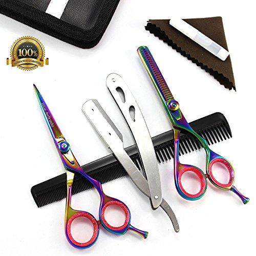 blue-avocado-ciseaux-ciseaux-cheveux-2-x-professionnelles-ciseaux-barber-ciseaux-de-coiffure-ciseaux