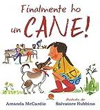 Scarica Libro Finalmente ho un cane Ediz illustrata (PDF,EPUB,MOBI) Online Italiano Gratis