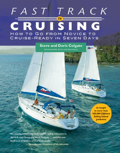 fast-track-to-cruising-how-to-go-from-novice-to-cruise-ready-in-seven-days