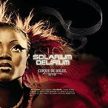 Solarium/Delirium