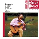 Julian Bream Edition Vol. 11 (Romantische Gitarrenmusik)