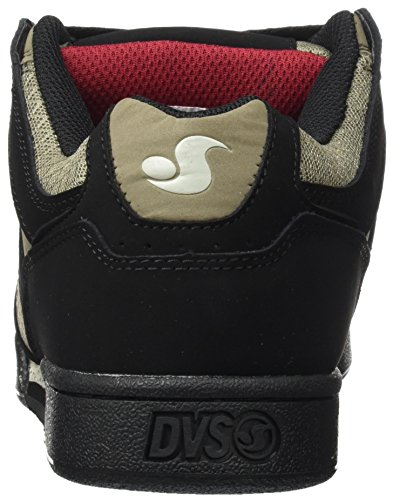 DVS Elan Polo Celsius mens Mens Shoes