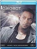 Io, robot [IT Import] kostenlos online stream