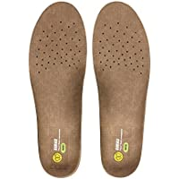 Sidas Outdoor Mid Arch Insoles - AW18