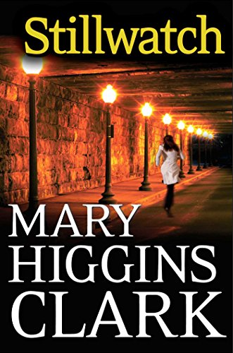 Stillwatch (English Edition) eBook: Clark, Mary Higgins: Amazon.es ...