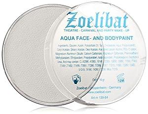 Zoelibat Zoelibat97117341 & 97117441-865 Aqua - Kit de Maquillaje