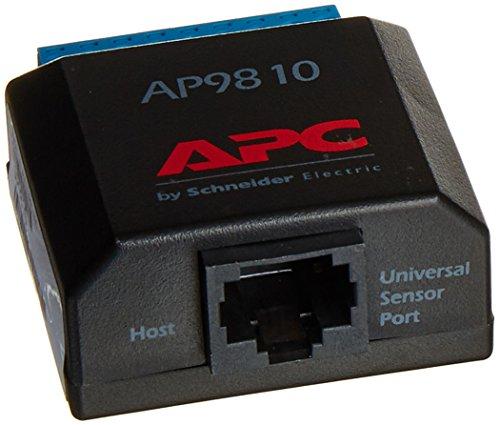 apc-smart-ups-vt-30kva-with-3-battery-modules-expandable-to-4-onduleur-ca-380-400-415-v-24-kw-30000-