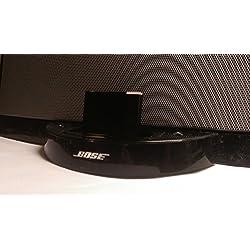 Adaptateur Bluetooth pour Bose SoundDock Series 2 II Haut-Parleur Apple pour ipod iphone