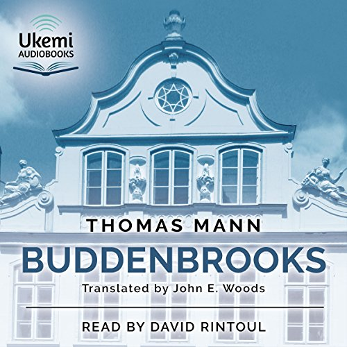 eBooks Free Download Epub Appel Du Mort (Folio) CHM
