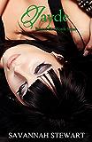 Jayde (Behind the Words Book 2)