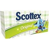 Scottex Estilo Servilletas  - 128 unidades
