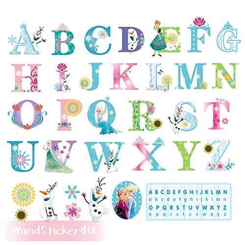 sticker4u-sticker-mural-de-decoration-murale-alphabet-colore-kunterbunt-susse-lettres-a-a-z-deco-alp