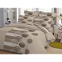 depuis 1 mois couettes et housses de couettes linge de lit et oreillers. Black Bedroom Furniture Sets. Home Design Ideas