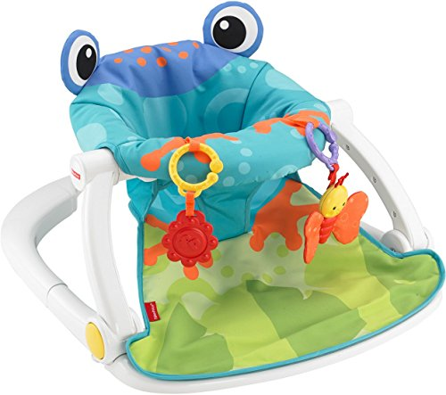 fisher-price-mon-siege-a-jouer-grenouille