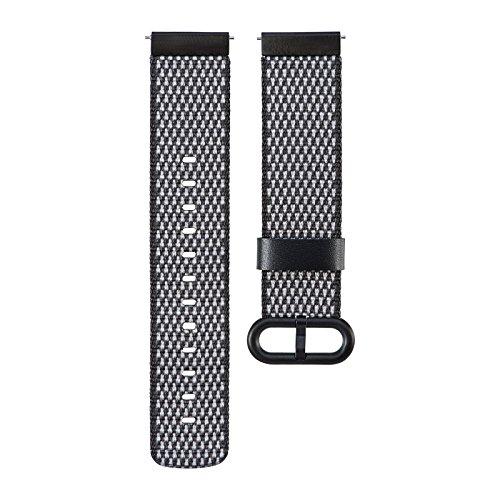 XIHAMA Armband für Huawei Watch 2, 20mm Schnellwechsel-Nylonersatzband für Samsung Gear S2 Classic / Ticwatch 2nd / Ticwatch E / S