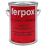 Ferpox Epoxyprimer 2,5 kg Dose